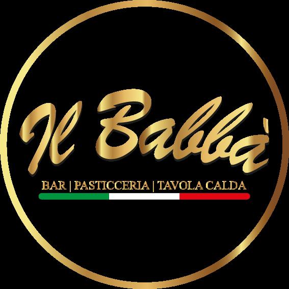 Il Babbà